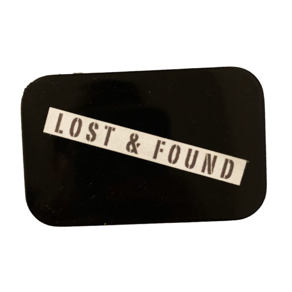 tin-lost-found_1.1